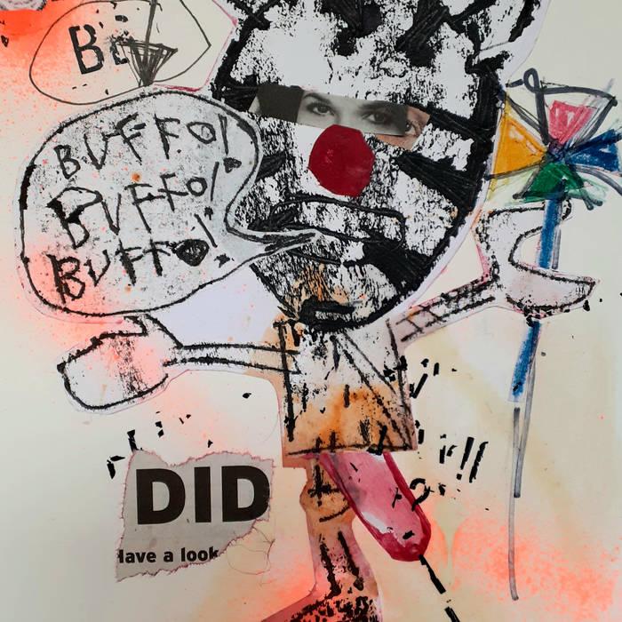 BUFFO!BUFFO!BUFFO! – Bigleyspokes