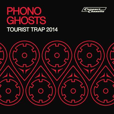 Tourist Trap 2014 main photo