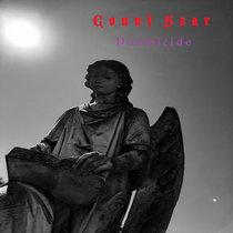 Doomicide cover art
