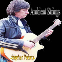 Ambient Strings cover art