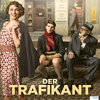 The Tobacconist (Der Trafikant) (Original Soundtrack)