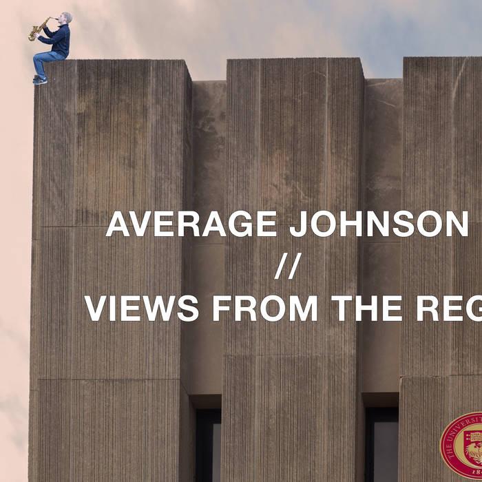 9a375813d70f Fuck Harvard | Average Johnson