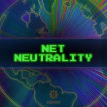 Net Neutrality cover art