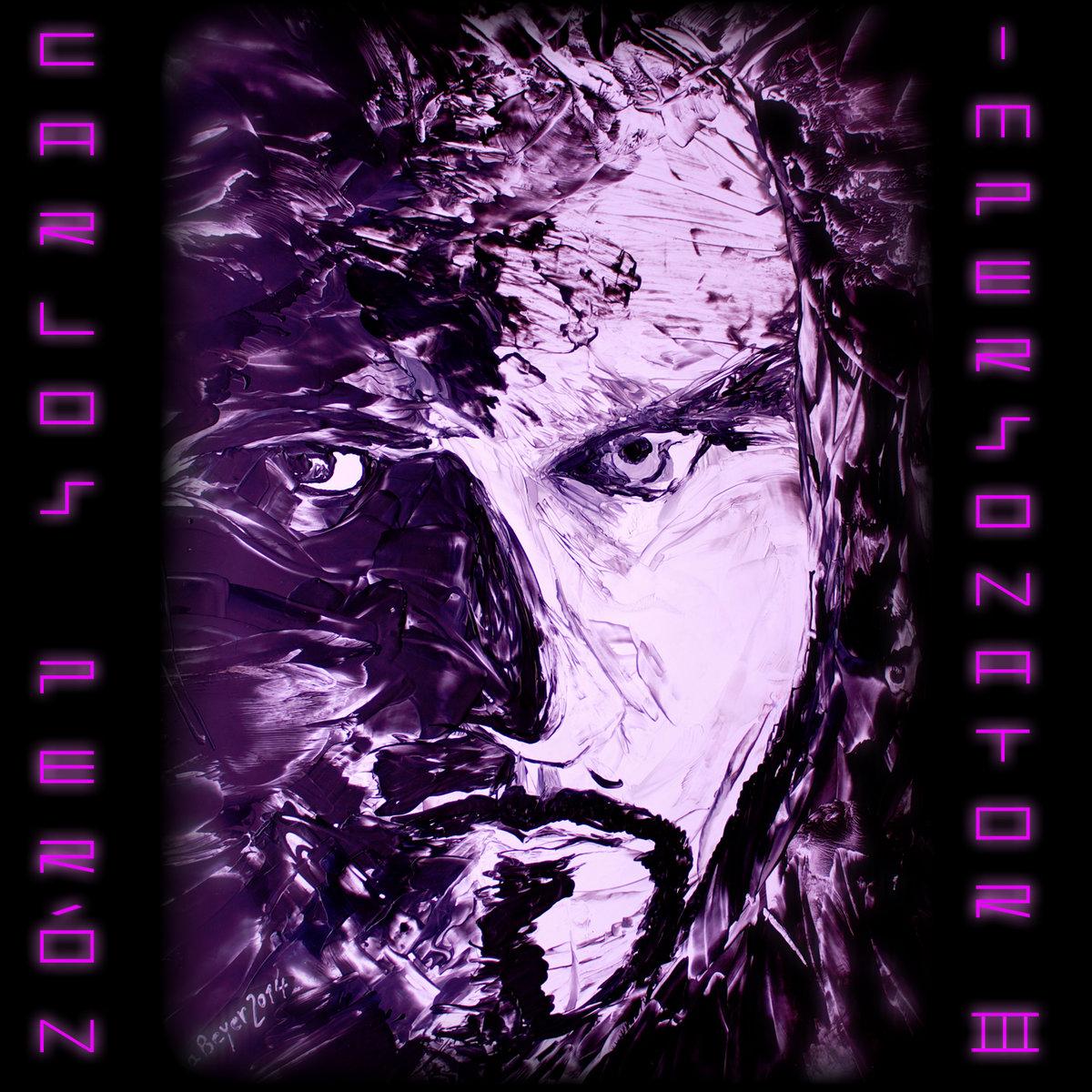 impersonator iii remastered w bonus tracks carlos perón