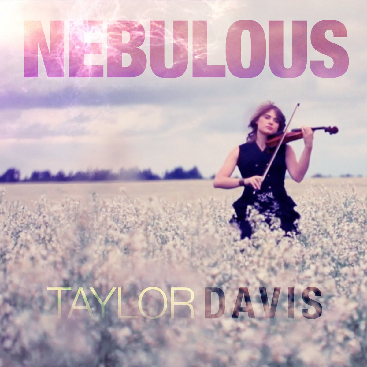 Taylor davis sadness and sorrow youtube.