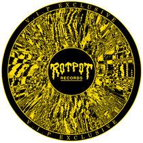 Gizmo- Orbital cover art