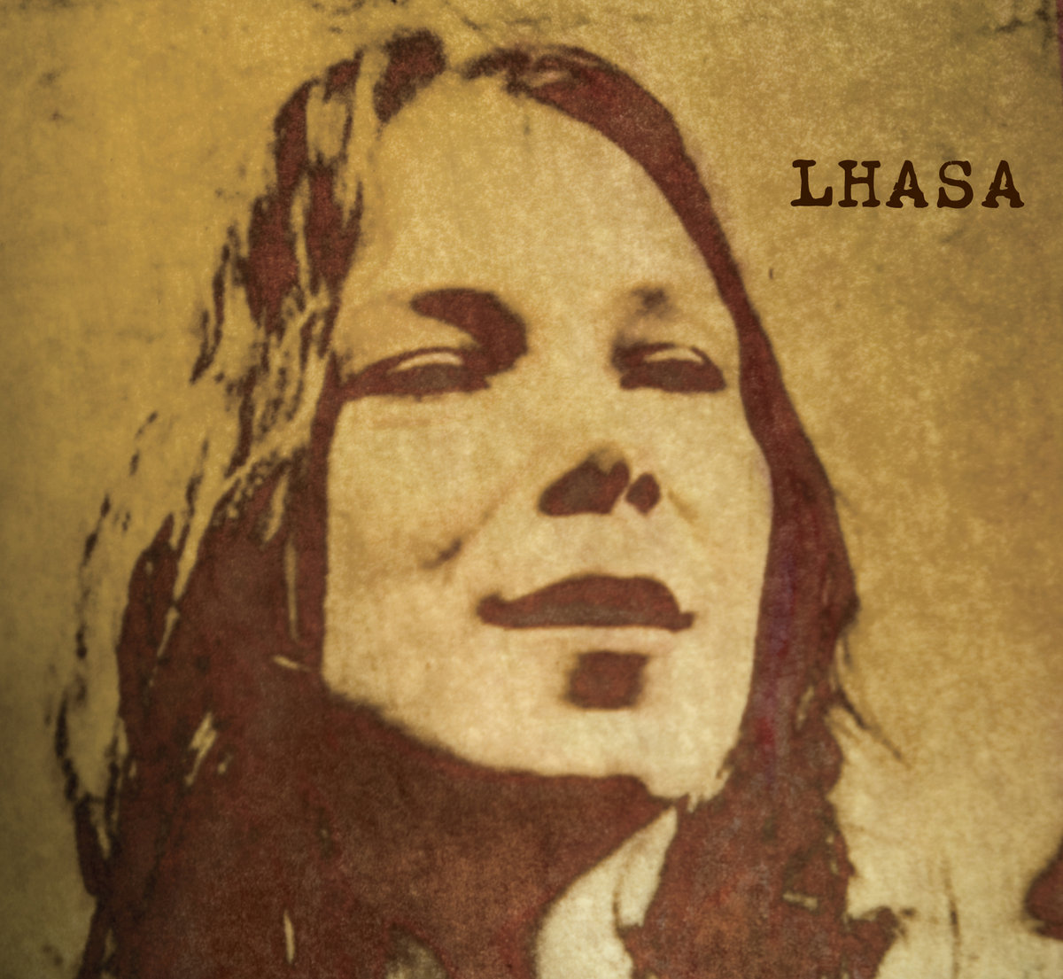 Lhasa de sela discography torrent download free download