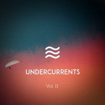 Undercurrents 02 cover art