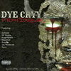 DyeCryy - Pitch Darker Cover Art