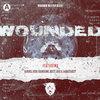 Wounded (feat. Randall Rush, Grandsome, Ruste Juxx & JabbaThaKut)