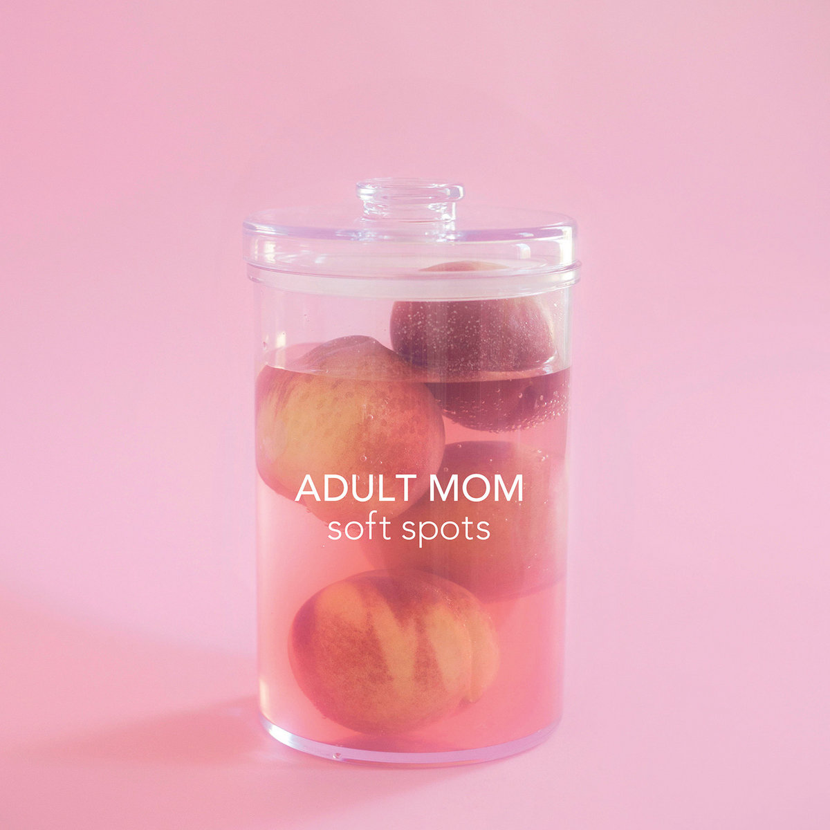 Released may 05 2017 genres electronic dance - Adult Mom Soft Spots