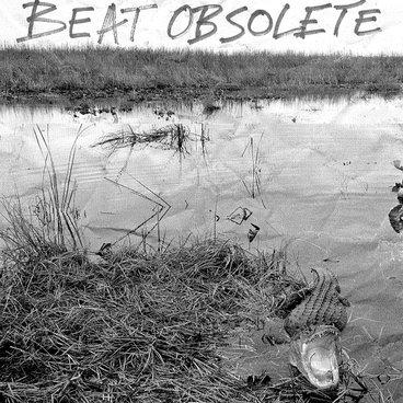 Beat Obsolete main photo