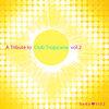 V-A Beko : A Tribute To Club Tropicana Volume 2 Cover Art