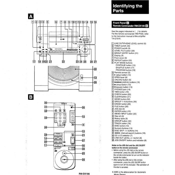 download driver amd radeon hd 7400m series windows 7