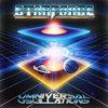 Omniversal Oscillations Cover Art