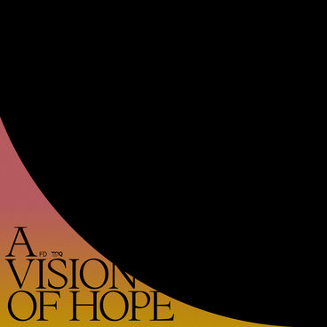 A Vision Of Hope main photo