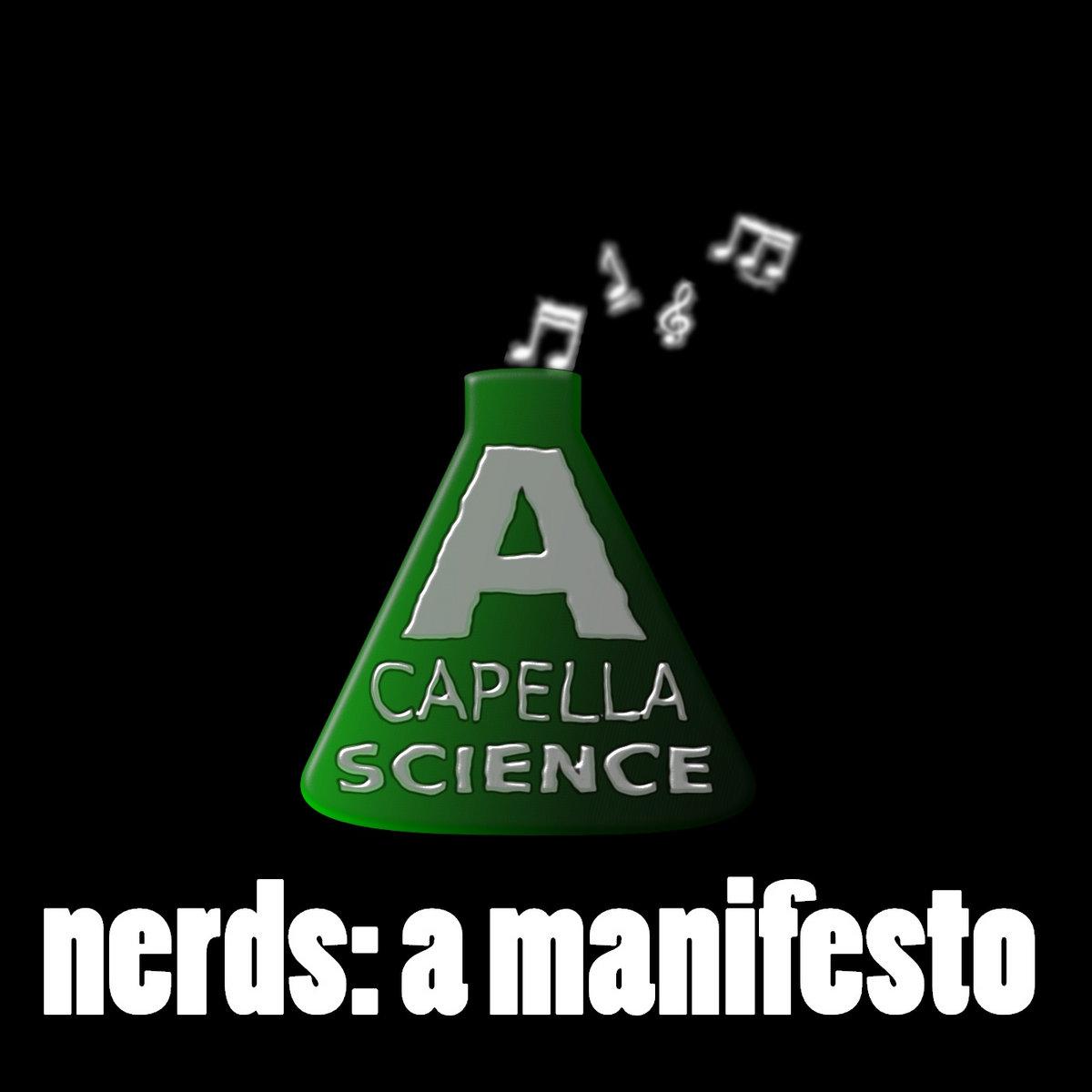 nerd vs geek lyrics
