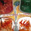 ya voy para tu casa-2012 Cover Art
