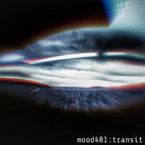 Transit cover art