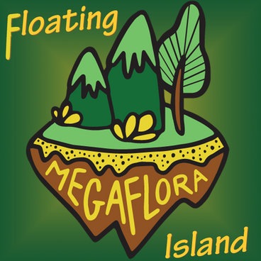 Floating Island main photo