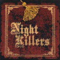 Night Killers by Filthy Jim