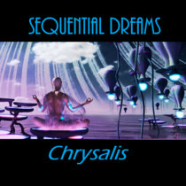Chrysalis cover art
