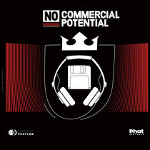 No Commercial Potential cover art