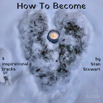 How To Become cover art