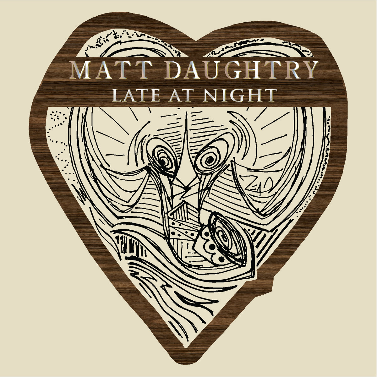 daughtry full discography download