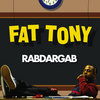 RABDARGAB Cover Art