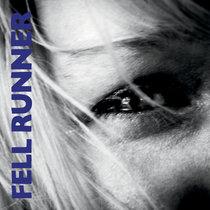 Fell Runner cover art