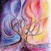 Lindsay Sugden & The Storm Cover Art