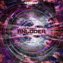 Anlode'a cover art