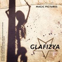 Magic Pictures cover art
