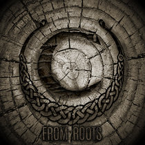 From Roots cover art