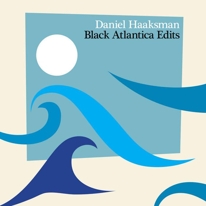 Black Atlantica