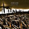 ASBAAR - Aurora Folia (2013) Cover Art