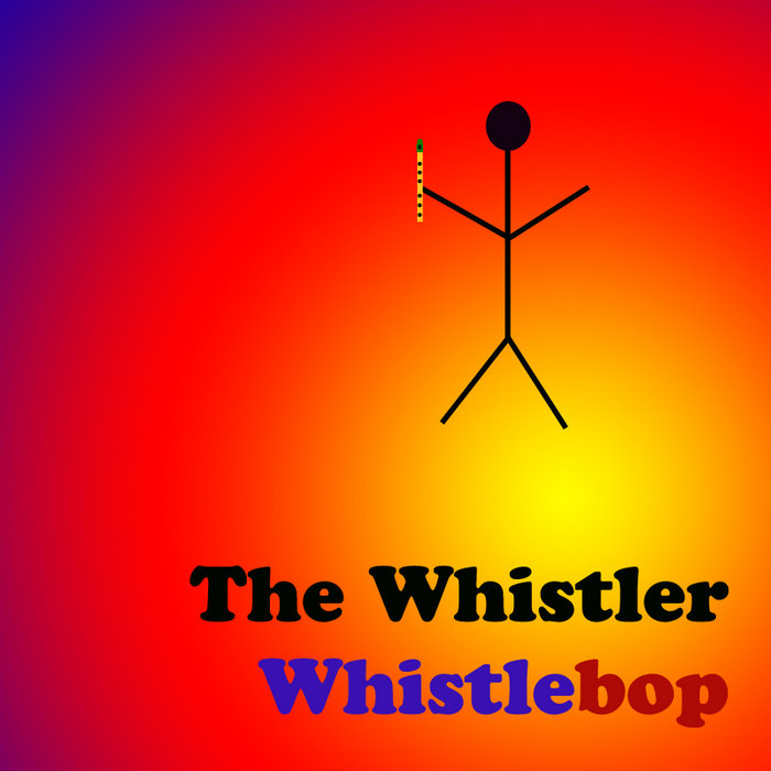 The Whistler Music on Bandcamp