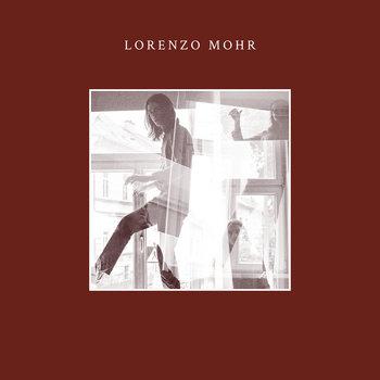 Lorenzo Mohr by Lorenzo Mohr