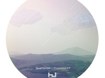 Quarta330 - 'Pixelated' (HDB106) main photo