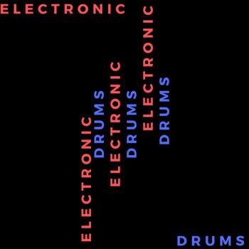 Punk Drum Samples