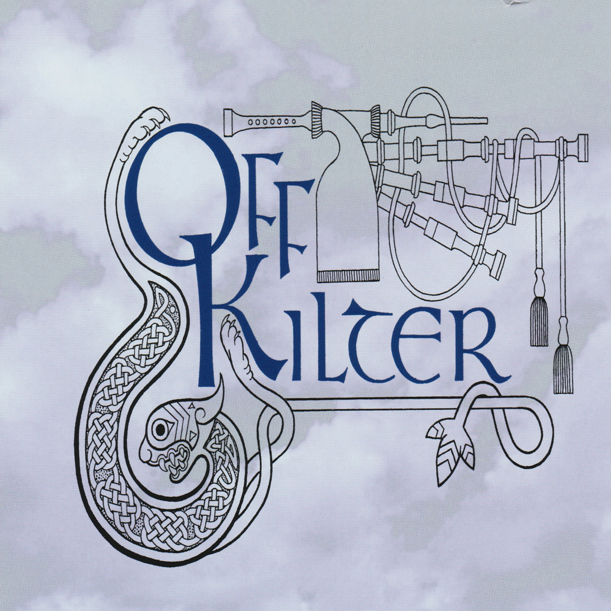 Nova Scotia/Scotland the Brave | Off Kilter