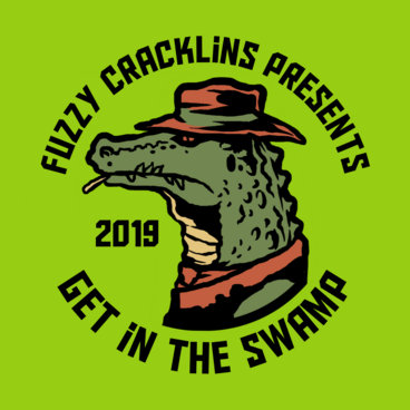 Get In The Swamp 2019 main photo