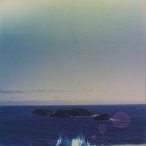 Lambda: {λ} (pre-order) cover art