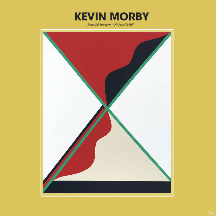 KEVIN MORBY A1188006909_16