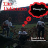 Thoughts (Demo EP) Cover Art