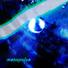 metapulse Cover Art