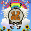 Flap Your Crazy Wings Cover Art
