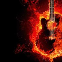 Truth Flames Vol. 4 cover art