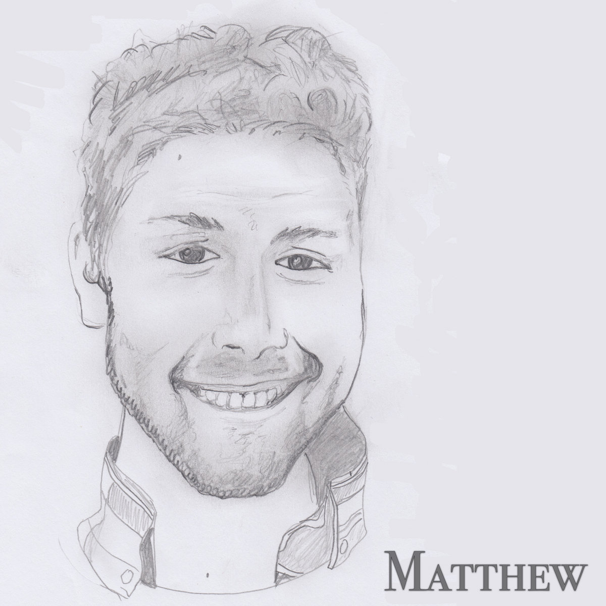 Matthew by Friedreich's Ataxia Research Alliance (FARA)